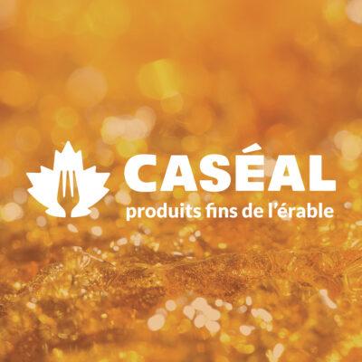 q14_caseal_identite-visuelle_1200x1200