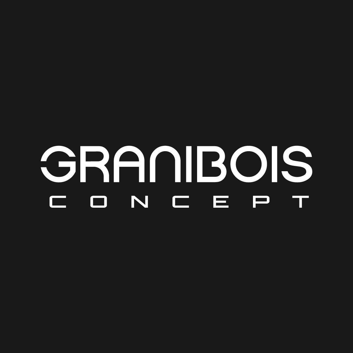Granibois concept