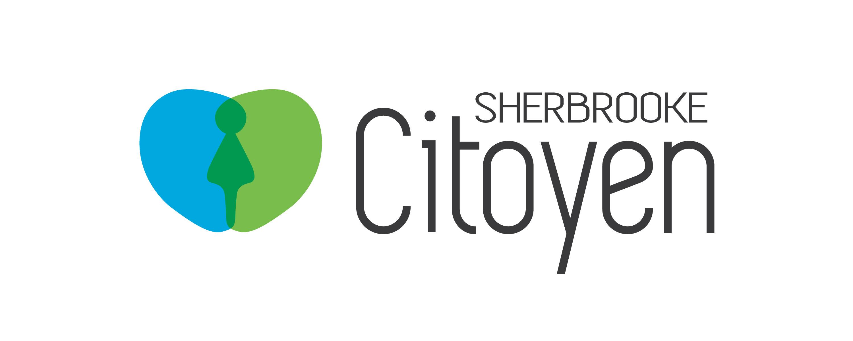Sherbrooke Citoyen