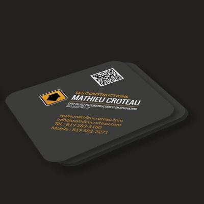 CAF-MathieuCroteau400x4001