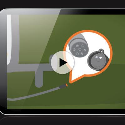 Mockup-Video-Bmtek