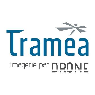 Traméa - Imagerie par Drone