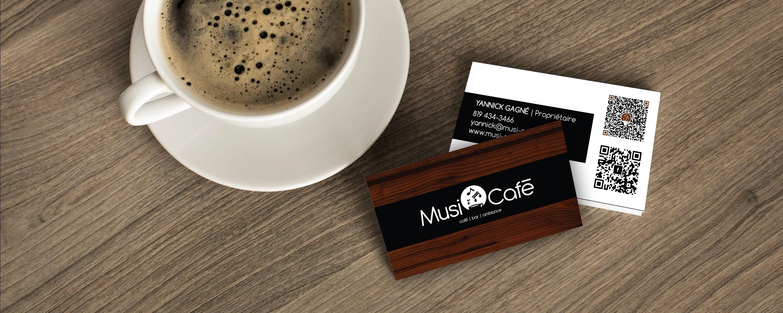 Musi-Café