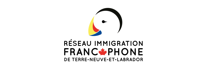 Réseau immigration francophone