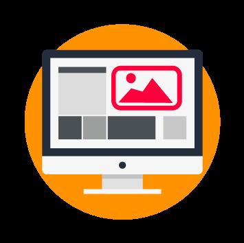 Création ou optimisation des textes de votre site et dans vos réseaux sociaux