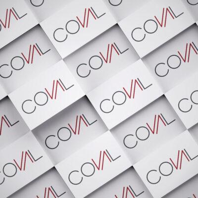 logo-coval_1200x1200