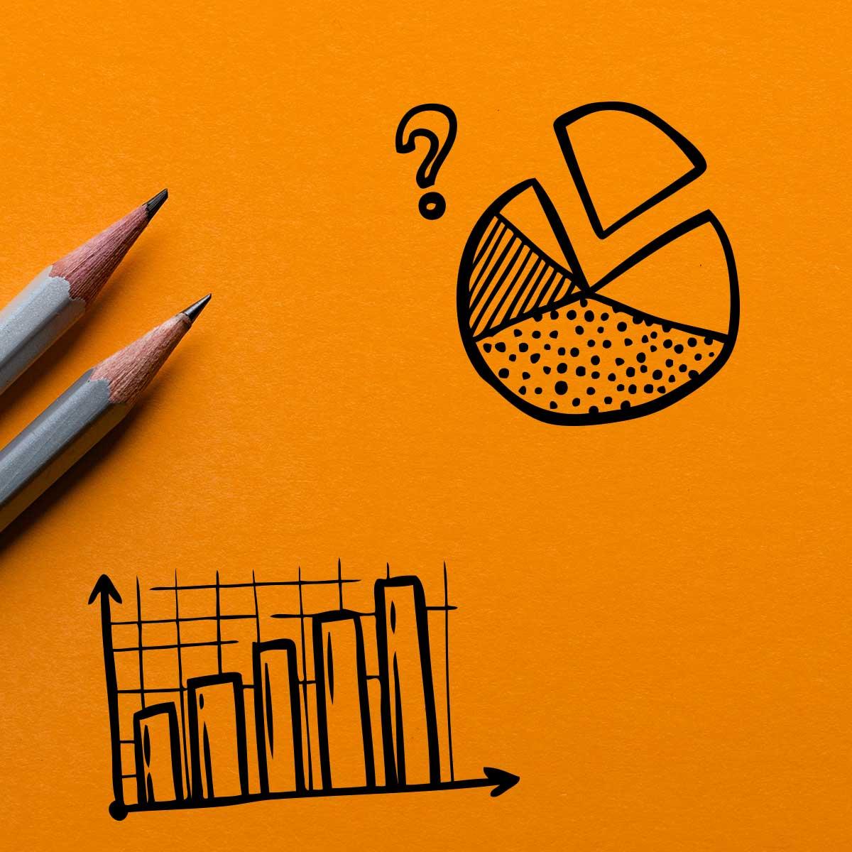 Comment calculer la rentabilité de votre site Web?