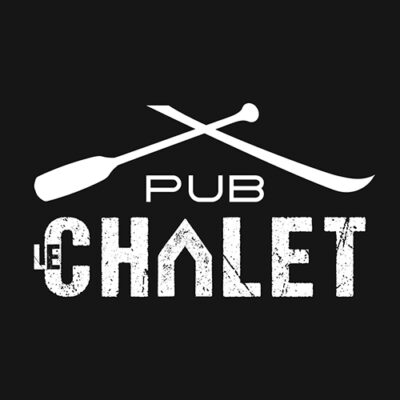 Pub Le Chalet