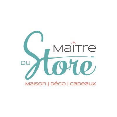 logo_maitre-du-store_1200x1200_fb