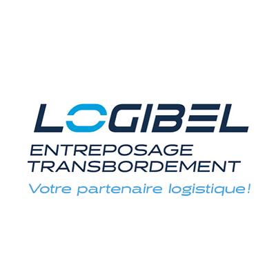 Logibel