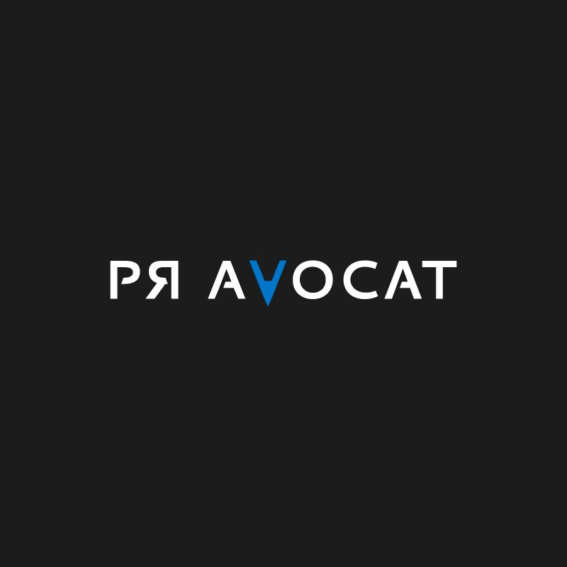 PR Avocat